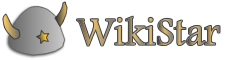 images/wikistar_logo.png